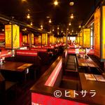 中華料理 紫光閣 - 焼肉でパーティはいかがですか。幹事さんからの問合せ歓迎