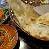本格インドカレーChai - 料理写真:野菜カレー