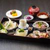 新舞子ガーデンホテル - 料理写真:ランチ梅御膳2,130円(税込)