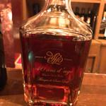 authentic bar wein -