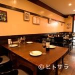 KANEYA食堂 - 送別会や地域の集まりにも。飲み放題付きのコースを用意