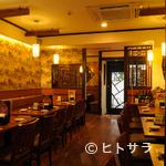 東和酒場 - 2013年7月オープンのお店