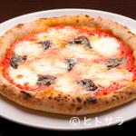 イタリアン居酒屋  FUKUOKA - イタリア食材をふんだんに使用。本場の味を堪能できるお店
