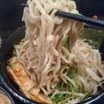 65375484 - メーン リフトメーン太麺
