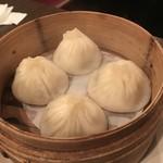 上海食苑 -