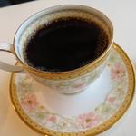 65379950 - ブレンドコーヒー