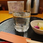 宝 - 賀茂鶴