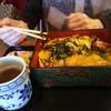 ランド - 料理写真:海老玉重
