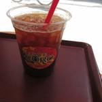 65393501 - アイスコーヒー(17-04)