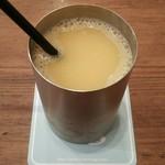 65393849 - 100%オレンジジュース