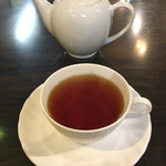 ボン モマン - 紅茶