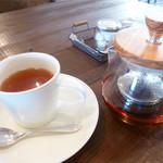 65395191 - 紅茶