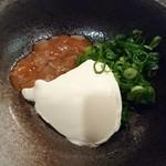 串焼き鈿 - 料理写真: