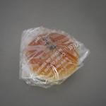 お菓子のやまきん - 料理写真:あんぱん~☆
