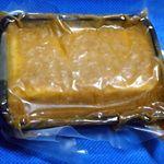 65397751 - KURA-DAIGO クリームチーズの味噌漬