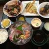 鮨政 - 料理写真:鮨政御膳=2300円