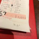 太田ホルモン - その他写真: