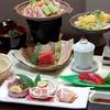 かくじゅう - 料理写真:春ならではの味わいが楽しめる『菜の花コース』