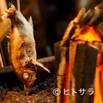 魚秀 - 希少品、高級魚を「その日一番」の調理法で味わえる贅沢