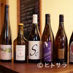 ラピヨッシュ - ボトルや名前にも個性が際立つワイン