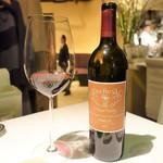 Cot - ワイン