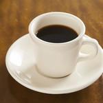 にこにこママズ キッチン バイ カヤ - ドリンク写真:78珈琲店の自家焙煎コーヒー