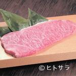 飛騨牛焼肉・韓国料理 丸明 - 上質のブランド牛「飛騨牛」をリーズナブルな価格で