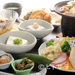 豆乃畑 - 「おいしい」の一言を頂くために原材料から手をかけております