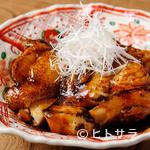 恵比寿魚金 - 各店、当日のおすすめメニューがございます。
