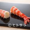 Masuda - 料理写真:香り、甘みの強い別府の天然ものを使用した『車海老』