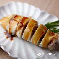 喜寿司 - 消えつつある伝統の灯火を頑なに守り続ける
