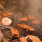 ぶたいち - 女性限定の『レディースセット』でお肉の旨みを満喫