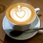 カフェ&ブックス ビブリオテーク - 友人のカフェらて