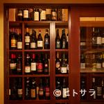 シュリ シュリ - シチリアを中心としたワインが約80種