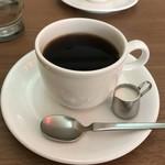 コーヒー ウィンズ -