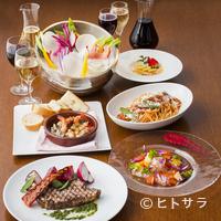 小石川テラス - レッツ、エンジョイ パーティ! 楽しい時間を過ごす