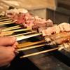 炭火やきとん 百升亭 宴 - 料理写真: