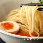 藤しろ - 箸を持つ手が止まらなくなる美味しさ! 特製スープに舌鼓