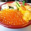 シマワキ水産 - 料理写真: