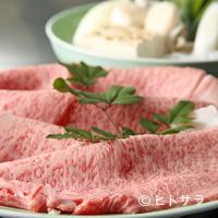 モリタ屋 - 生産から卸まで一貫したシステムで、「美味しく安全な肉」を実現