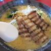 満天家 - 料理写真:チャーシュー味噌
