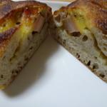 boulangerie JOE - ベーコンパン