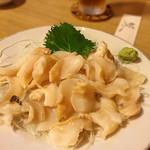 地魚料理 すが - 料理写真: