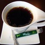 DARETO - +100円のオーガニックコーヒー
