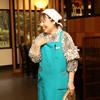 和風レストラン 小松園 - その他写真:明るいスタッフがお客様をお迎えいたします