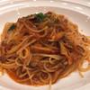 Ciao - 料理写真:ボローニャ風ミートソース 980円。