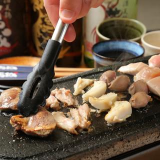【8月継続】暑さに打ち勝て!生ビール・酎ハイ割引クーポン!
