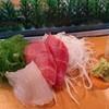 おけさ寿司 - 料理写真: