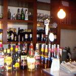 FISHMANS SAPPORO - 洋酒類