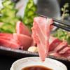 寿司 鮪家
